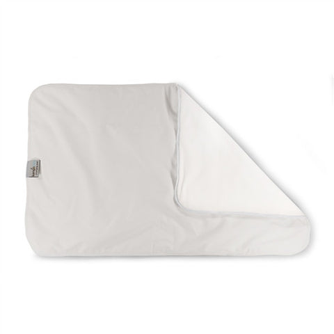 Kanga Care Changing Pad Fluff