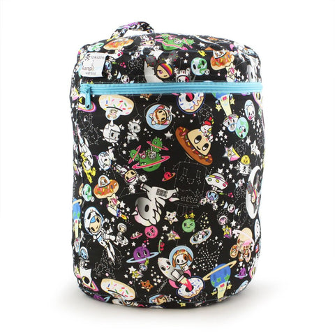 TurtleDiapers.com: Kanga Care + TokiSpace Wet Bag - Rumparooz