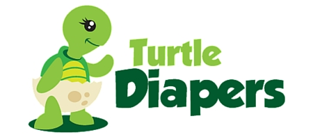 TurtleDiapers.com