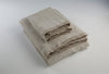 Simply Natural Linen Sheet Set