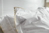 Cotton Percale Sham