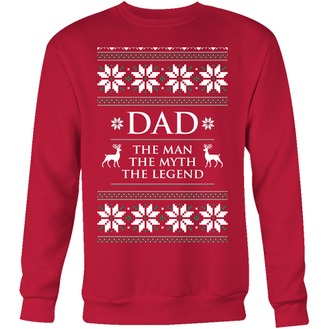 products page 2 dads are awesome