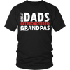 Image of Great Dads Get Promoted To Grandpas