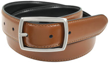 Load image into Gallery viewer, FLORSHEIM KIDS - Boys Reversable Dress Belt - Guys and Co.