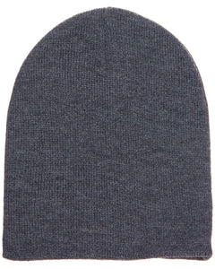 GUYS & CO. - Youth Knit Beanie - Guys and Co.