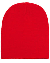 Load image into Gallery viewer, GUYS & CO. - Youth Knit Beanie - Guys and Co.