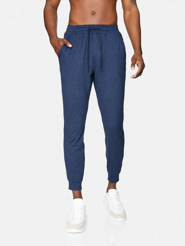 7 DIAMONDS - Men's Core Performance Jogger (6547088605336)
