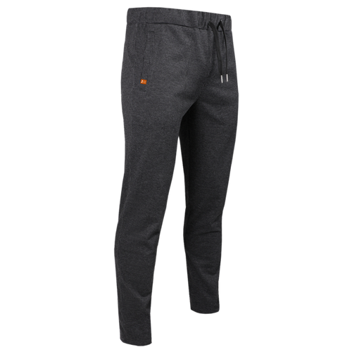 2UNDR - Leisure Pant - Guys and Co.