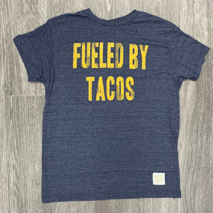 Fueled By Tacos (6554150699160)