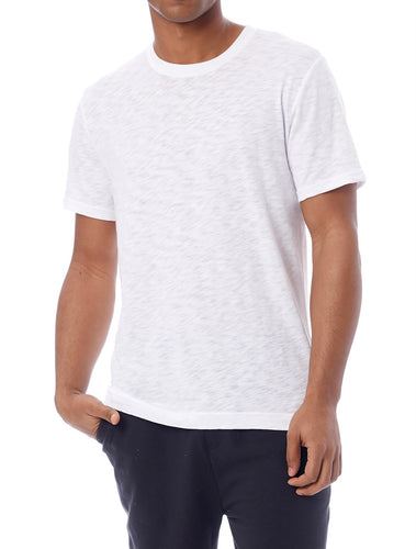 Fillmore Organic Cotton T (6554423787672)
