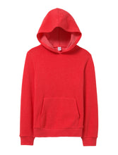 Load image into Gallery viewer, ALTERNATIVE APP Challenger Eco-Fleece Pullover Youth Hoodie (6094667186328)