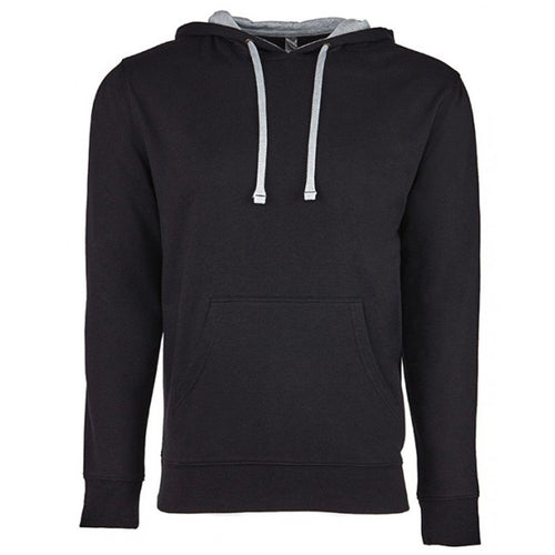 GUYS & CO - Men's French Terry Pullover Hoody - Guys and Co.