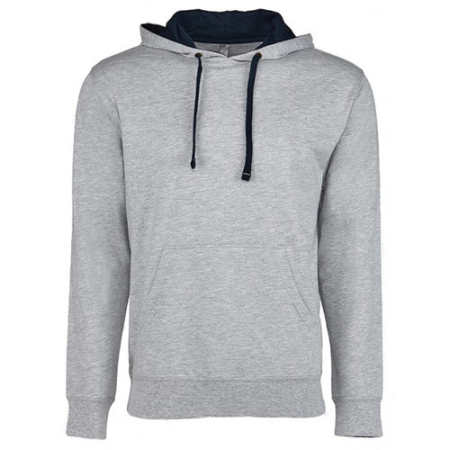 GUYS & CO - Men's French Terry Pullover Hoody - Guys and Co. (5817275973784)