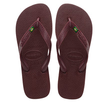 Load image into Gallery viewer, HAVIANAS - Men's Brazil Sandal (6566479790232)