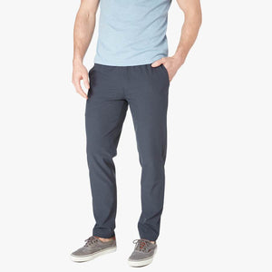 FAIR HARBOR - The One Pant Navy