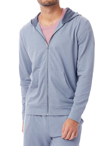 Full Zip Hoody (6566597099672)
