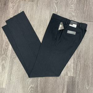 BERTINI - Stretch Pant - Guys and Co.
