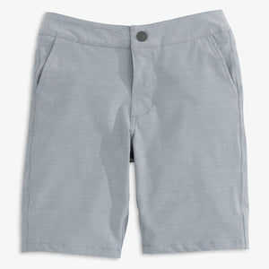JOHNNIE-O - Dawn 2 Dusk Jr. Hybrid Shorts JBSH1530 - Guys and Co.