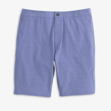 Load image into Gallery viewer, JOHNNIE-O - Dawn 2 Dusk Jr. Hybrid Shorts JBSH1530 - Guys and Co.