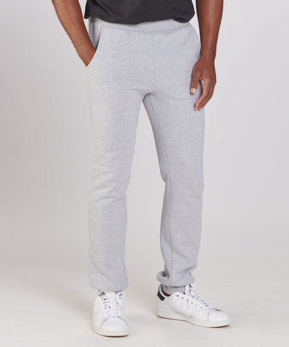 GUYS & CO. - Men's Classic Fleece Jogger (6150191612056)