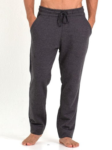 GUYS & CO. - Classic Fleece Pants (6124192170136)