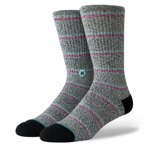STANCE - Saguaro Socks M556A19SAG - Guys and Co.