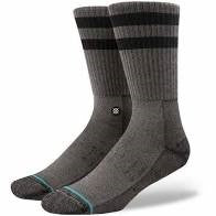STANCE - Joven Socks M556C17JOV - Guys and Co.