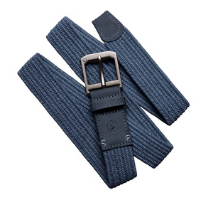 ARCADE BELTS - Norrland W44000 - Guys and Co.