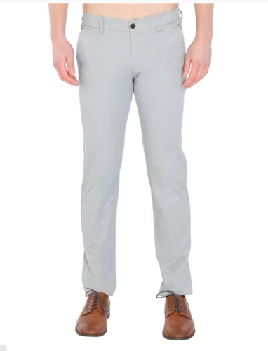 USA PALM - Brushed Stretch Pants BP00 - Guys and Co.