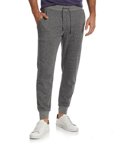 FLAG & ANTHEM - Payne Jogger Sweatpant