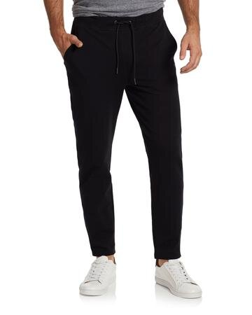 FLAG & ANTHEM - Madeflex Movement Tapered Sweatpant (6124191907992)