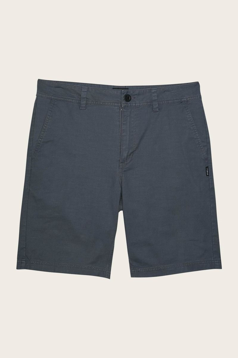 O'NEILL - JAY STRETCH CHINO SHORTS - Guys and Co. (5960686698648)