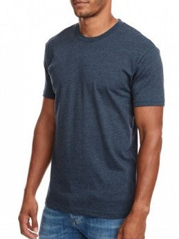GUYS & CO. - Men's T-Shirt - Guys and Co.