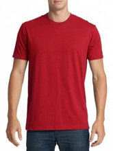 Load image into Gallery viewer, GUYS & CO. - Men's T-Shirt