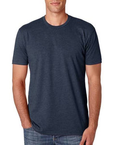 GUYS & CO. - Men's T-Shirt