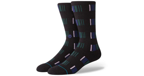 STANCE - Lords Socks M546C18LOR - Guys and Co.