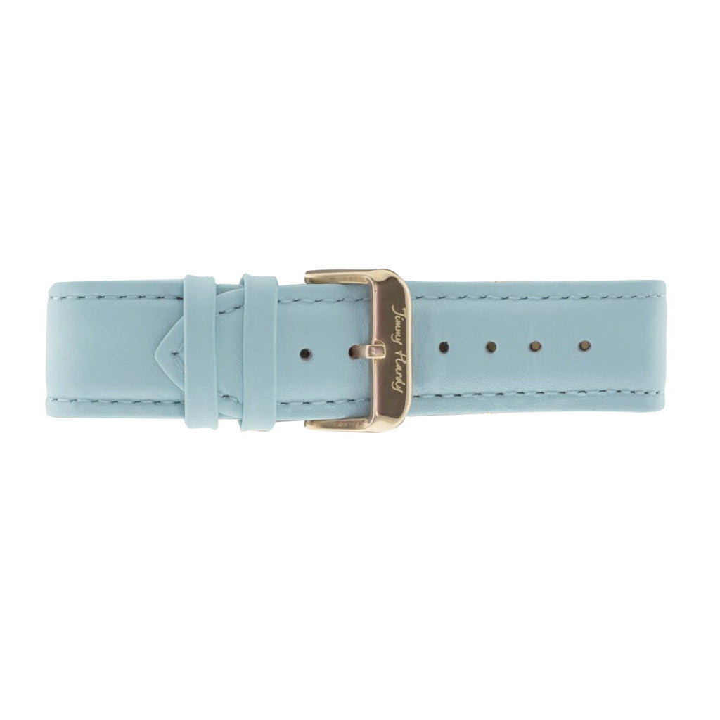 Strap Light Blue Edition Jimmy Hardy