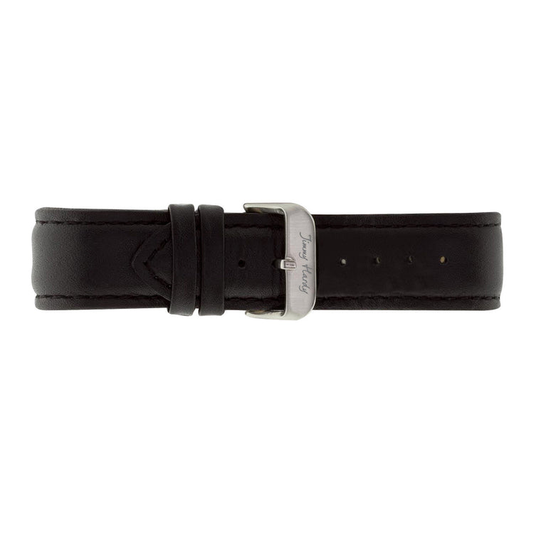 Strap Black Edition Jimmy Hardy