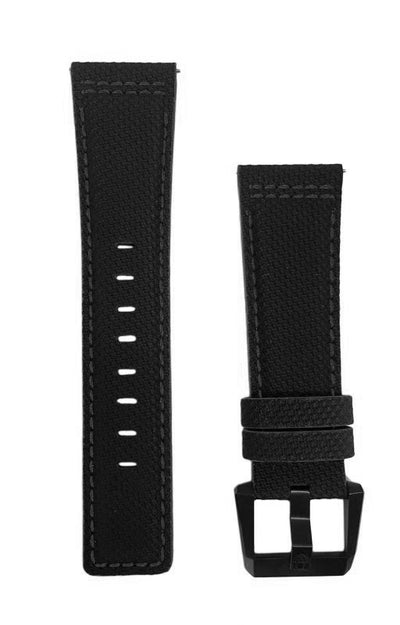R1 Straps for 45mm watches (24mm lug width)