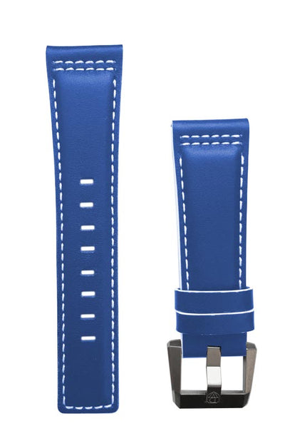 RC1/RS1/RW1 Straps for 45mm watches (24mm lug width)