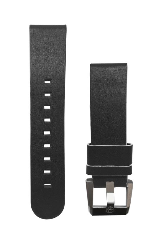 R1 Straps for 40mm watches (22mm lug width)