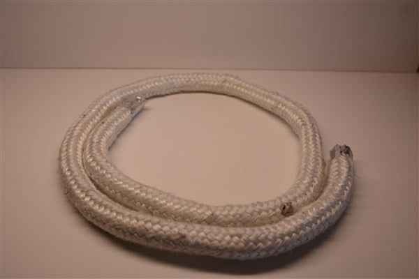 Rope Gasket for Scandtec Solo Plus Boilers - Tarm Biomass
