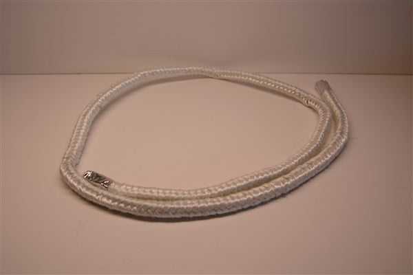 Fiberglass Rope Gasket for Solo Plus, Excel, and Most HS Tarm Boilers - Tarm Biomass