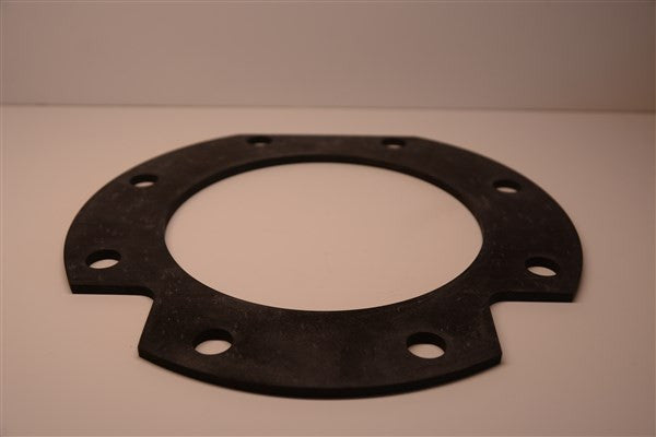 Coil Plate Gasket for Excel and MB Series Boilers - Tarm Biomass