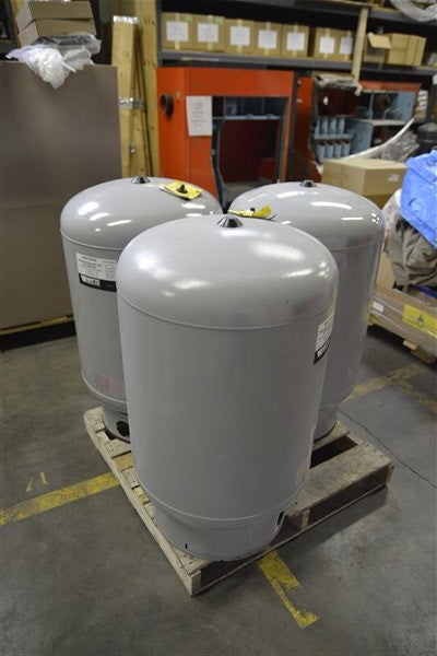 Used ETSX90 Expansion Tanks