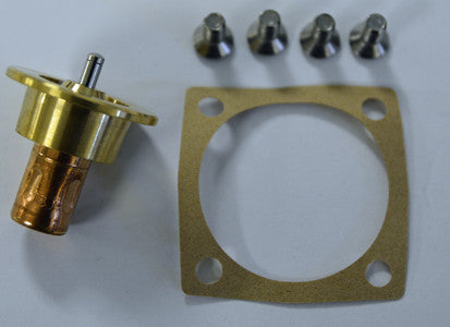 Termovar Replacement Thermostat 72º C - Tarm Biomass