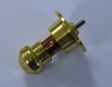 LK 810 Replacement Thermostat 61º C - Tarm Biomass