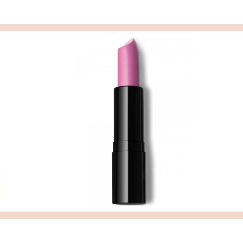 Tickle Me Pink-Ultra Matte Lipstick - Faithfully Fresh Apparel