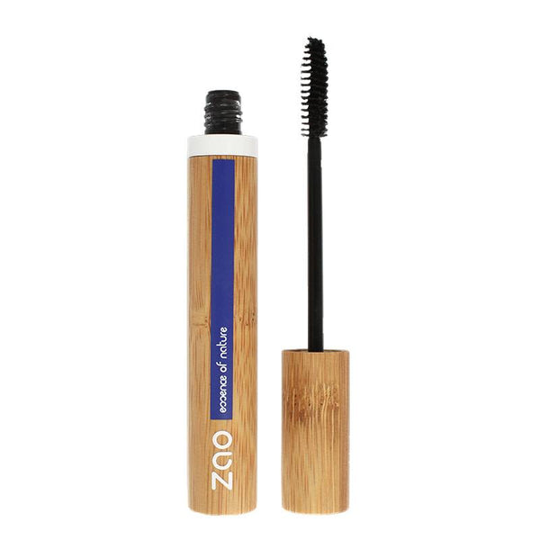 Mascara Volume & Gainage