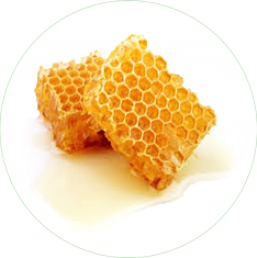 Beeswax Benefits